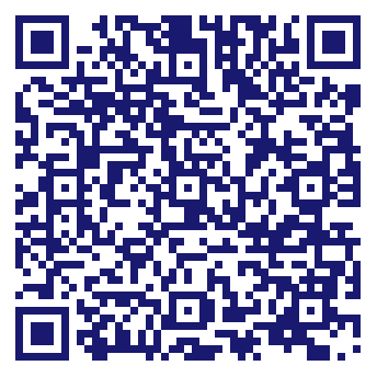 QR-Code for Flawless Software Solutions