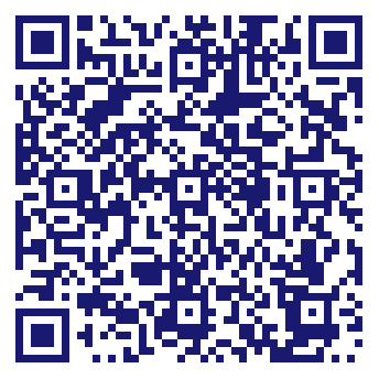 QR-Code for Flaxville Zion Lutheran