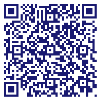 QR-Code for Fleegs Riverside Road House