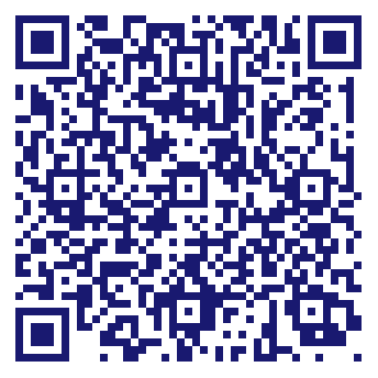 QR-Code for Fleet Painting Svc Inc
