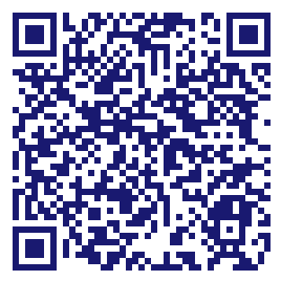 QR-Code for Fleet Pride Inc