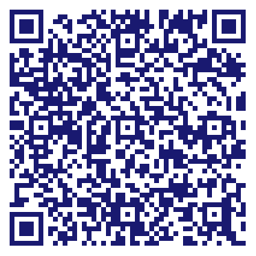 QR-Code for Fleetwood Factory Direct House