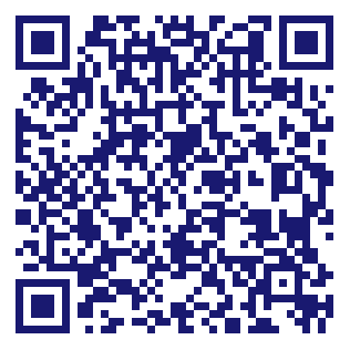 QR-Code for Fleetwood Homes