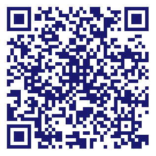 QR-Code for Fleetwood Promotions