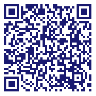 QR-Code for Fleming Companies
