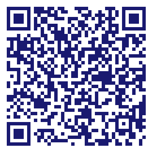 QR-Code for Fleming Electric