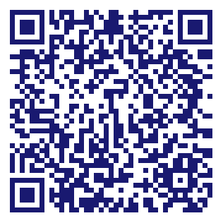 QR-Code for Fleming Island Cigars