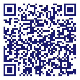 QR-Code for Flen-mar Intl