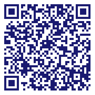 QR-Code for Fleshman Fence Co