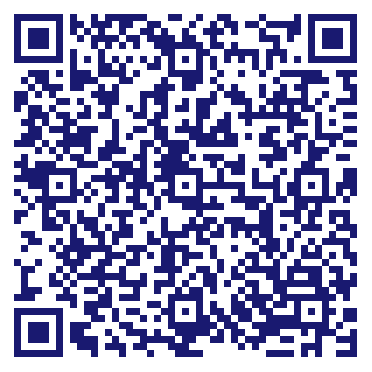 QR-Code for Fletcher Heights Storage Solutions