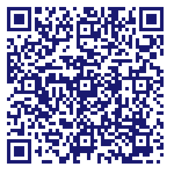 QR-Code for Fletchers Trucking Ltd