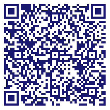 QR-Code for Fletchers Wheel Alignment Svc