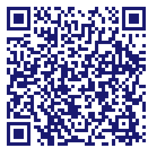 QR-Code for Flexcel Inc