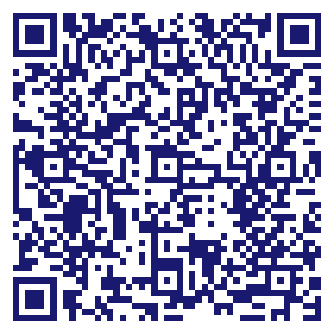QR-Code for Flextronics International Usa
