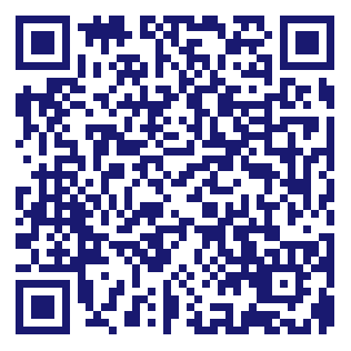 QR-Code for Flights Of Amber