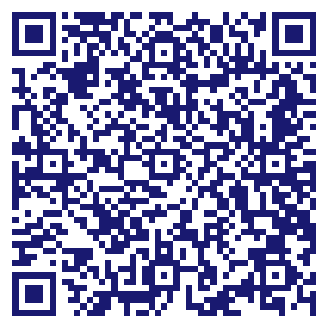QR-Code for Flint Hills National Golf Club