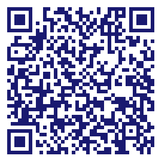 QR-Code for Flint Printing Co