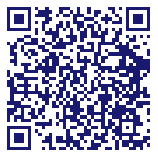 QR-Code for Flint River Peanut Co