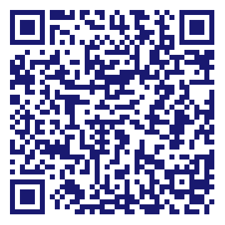 QR-Code for Flint & Assoc Inc