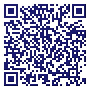 QR-Code for Flips Sheet Metal