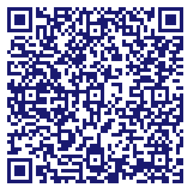 QR-Code for Floating Docks Construction Co