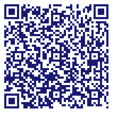 QR-Code for Flooding and Water Damage Restoration Detroit