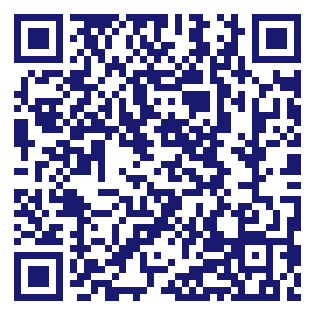 QR-Code for Floodmasters, LLC