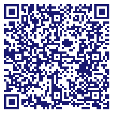 QR-Code for Floor Coverings International