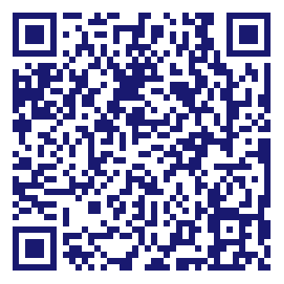 QR-Code for Floor Pavilion
