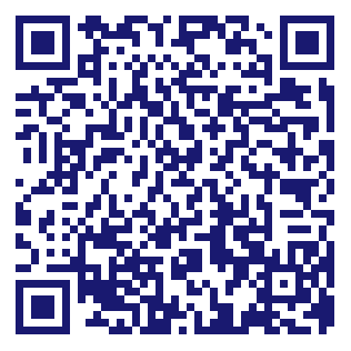 QR-Code for Flooring Depot