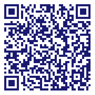 QR-Code for Flooring Town Group