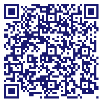 QR-Code for Floral Designs By Denise