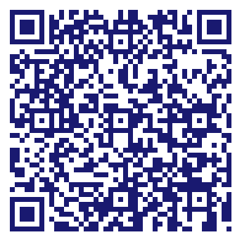 QR-Code for Floral Expressions Florist
