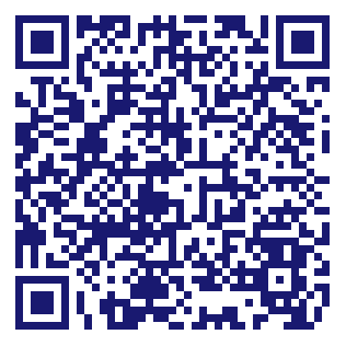 QR-Code for Florals by Sandi