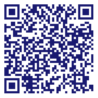 QR-Code for Florence Bookout