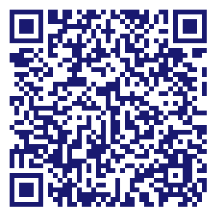 QR-Code for Florence Textiles Inc