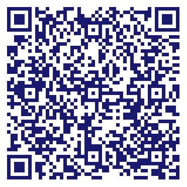QR-Code for Florida Agency-investigations