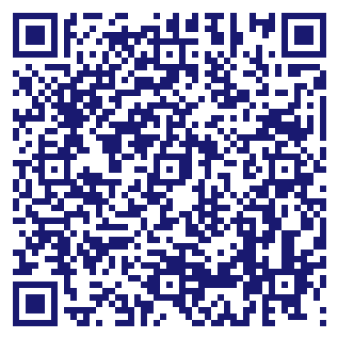 QR-Code for Florida Dove Co Dove Releases