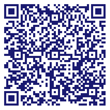 QR-Code for Florida East Coast Railway Co