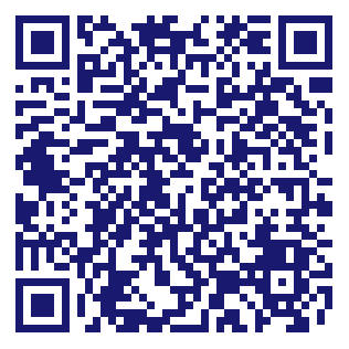 QR-Code for Florida Fence Outlet