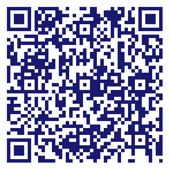 QR-Code for Florida Fireplace Systems