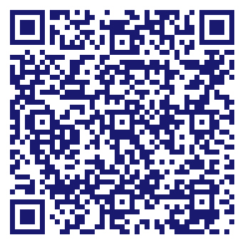 QR-Code for Florida Gas Transmission Co