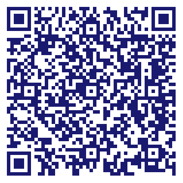 QR-Code for Florida Handwriting Consultant
