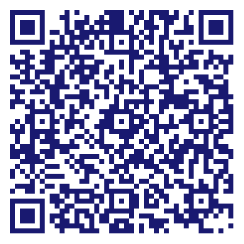 QR-Code for Florida Institutional Legal