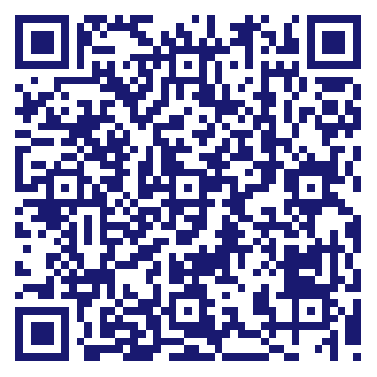 QR-Code for Florida Kayak Adventures
