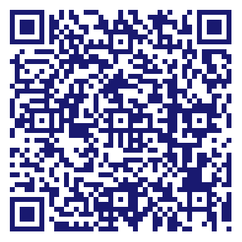 QR-Code for Florida Power & Light Co