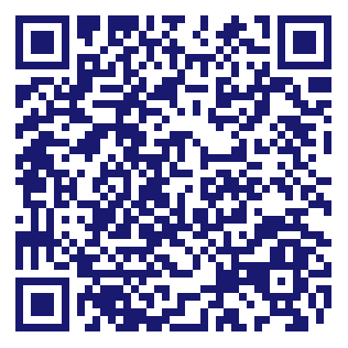QR-Code for Florida Press Search