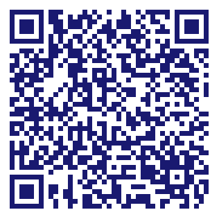 QR-Code for Florine Clinic