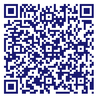 QR-Code for Florio Palm Valley Ranch