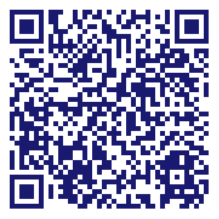 QR-Code for Floris One Stop